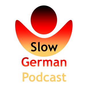 Slowgermanpodcast