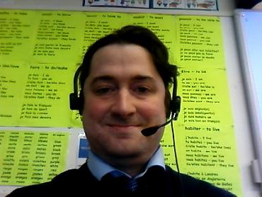 MFL Expert on TES Staffroom Forum