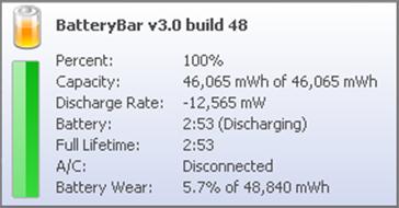 BatteryBar2