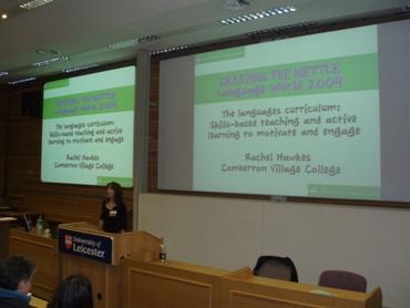 Language World 2009(6)