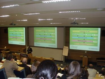 Language World 2009(5)