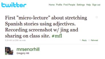 Mrsenorhill tweet2