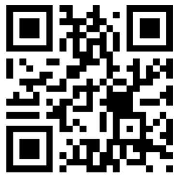 Medina MFL training QR code