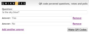 Medina MFL training QR code8