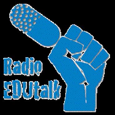 Radioedutalklogo200