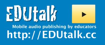 2010-09-06_edutalk