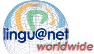 Linguanet-logo