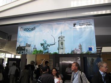 Eurocall5