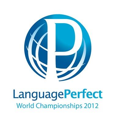 LPWC_large_icon