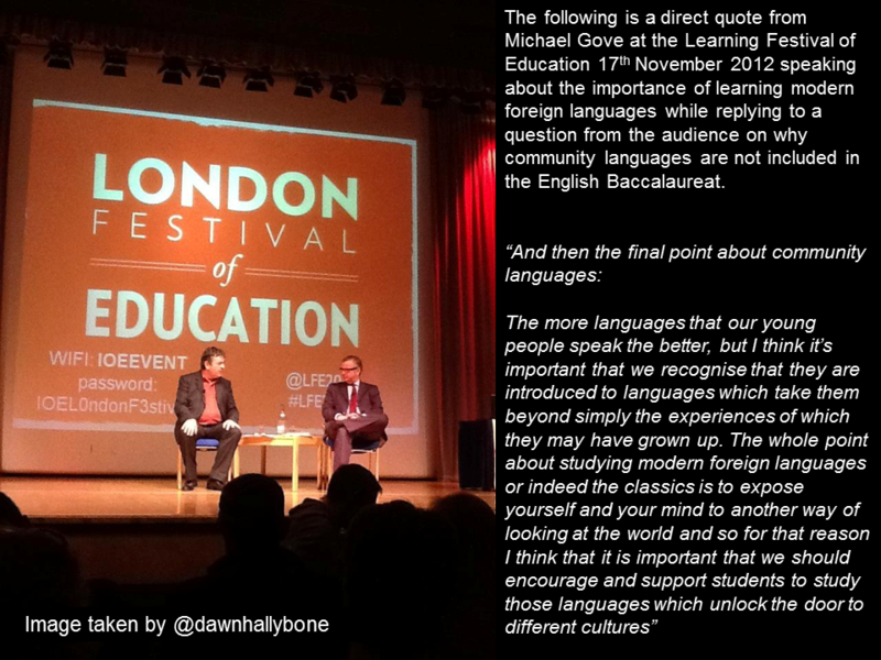 Michael_Gove_on_the_importance_of_MFL
