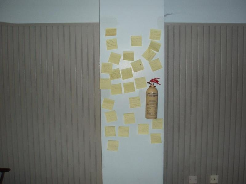 Postit_notes_uwe_conference2