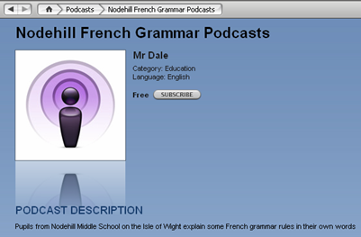 Nodehill_french_grammar_podcasts__2