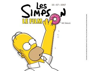 Les_simpson_le_film