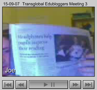 Transglobal_edubloggers_meeting