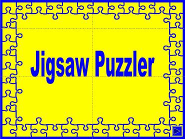 Jigsaw_puzzler