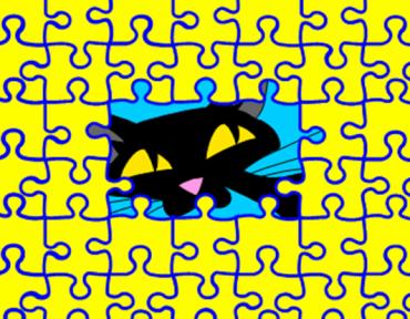 Jigsaw_puzzler2