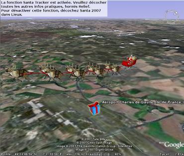 Tracking_santa2