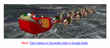 Tracking_santa3