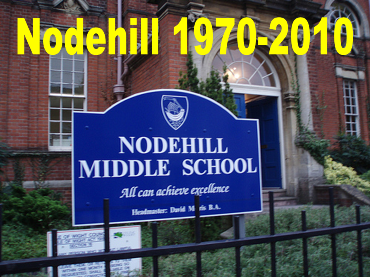 Nodehill_to_close_3