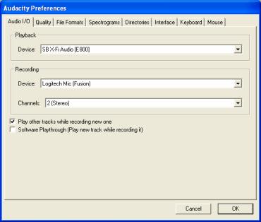 Audacity_preferences_2