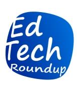 Edtechroundup_2