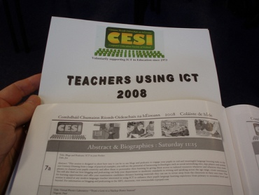Cesi_conference_2008