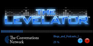 The_levelator