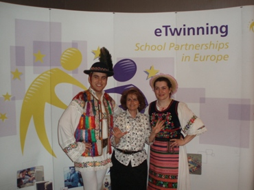 Bucharest_etwinning_conference_2008