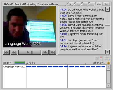 Flashmeeting_at_language_world_20_2