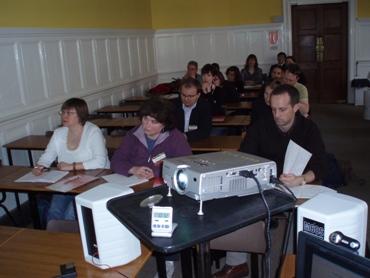 Podcasting_at_language_world_2008b