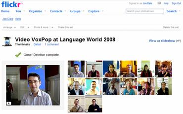 Video_voxpop_at_language_world_20_4