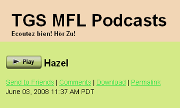 Tgs_mfl_podcasts