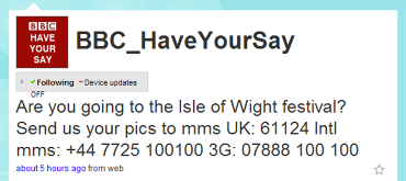 Bbc_have_your_say2