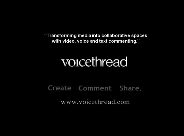 Voicethread_tutorial