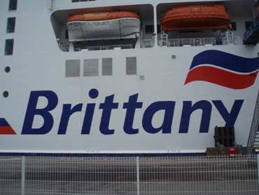 Brittany1