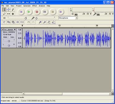 Recording_skype_calls10