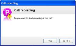 Recording_skype_calls2