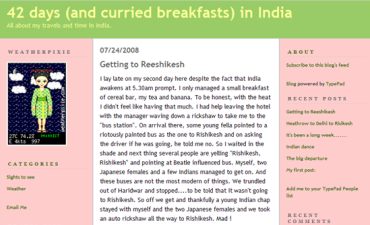 Moblogging_in_india