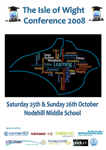 Book_now_for_the_iow_conference_2