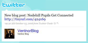 Nodehill_pupils_get_connected