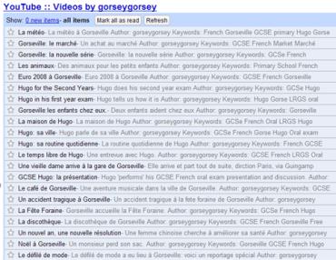Videos_by_gorseygorsey