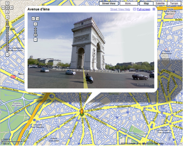 Google_street_view_france