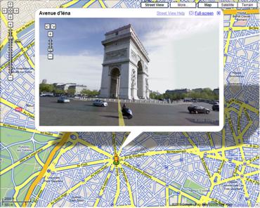 Google_street_view_france