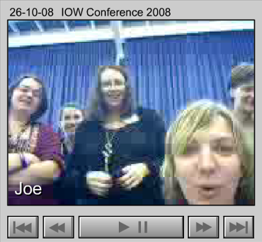 Flashmeeting_at_iow_conference_08