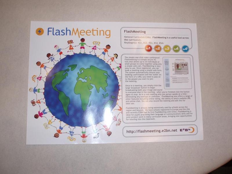 Flashmeeting_flyer