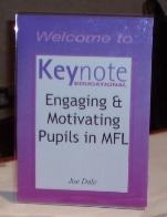 Keynote_course_2