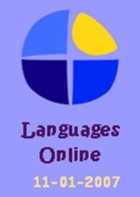 Languages_online