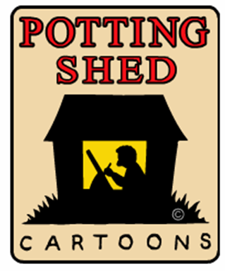 Potting_shed