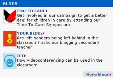 Videoconferencing2